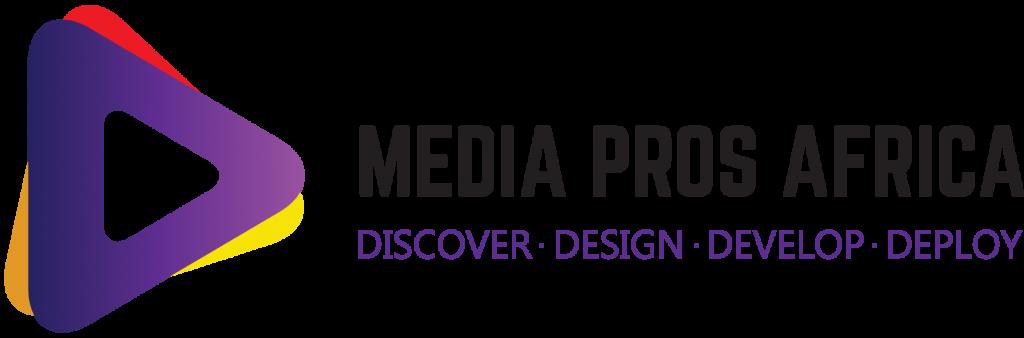 Media Pros Africa